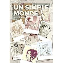 Un Simple Monde