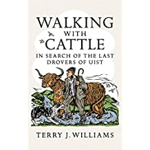 Walking With Cattle