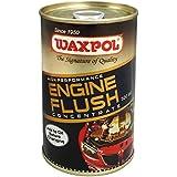 Waxpol Engine Flush (300 ml)