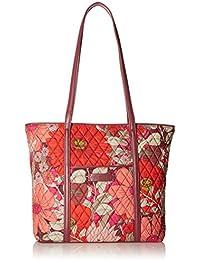 Vera Bradley Women s Top-Handle Bags Online  Buy Vera Bradley ... 148bfcccc8