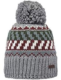 48daf9462a8a Amazon.es: varios - BARTS / Sombreros y gorras / Accesorios: Ropa