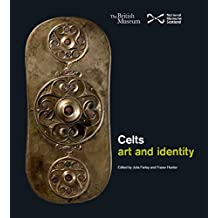 Celts : art and identity-