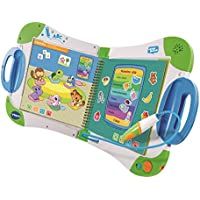 Vtech – Interactive Learning System, magibook,