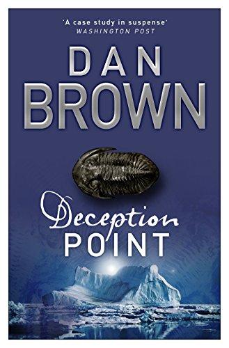 Brown deception pdf dan point