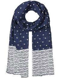 Pattern Mix Women´s Scarf Passigatti summer scarf scarf