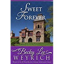Sweet Forever (English Edition)