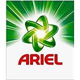 Ariel Lessive en Poudre Bio 10lavage 650g