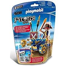 Playmobil chevalier jeux et jouets - Playmobil geant a vendre ...