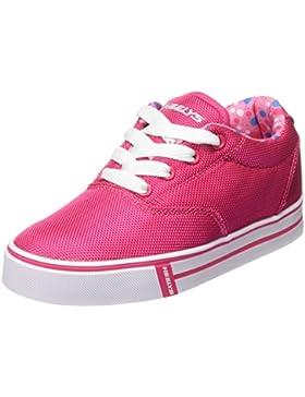 Heelys Launch 770699 - Zapatos Una Rueda Para Niñas