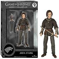 Funko: Game Of Thrones: Arya Stark Figura