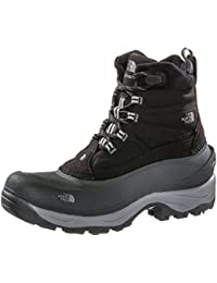 The North Face Herren Winterschuhe