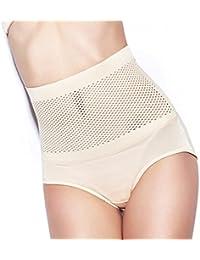 PrivateLifes Corset Slimming Underwear