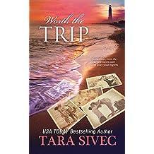 Worth the Trip (A Fisher's Light Companion Novella) (English Edition)