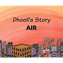 Dhooli's Story-Air