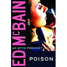 Poison (87th Precinct)