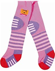 Kinder Krabbel Strumpfhose für Kinder aus Baumwolle