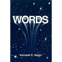 Words (English Edition)