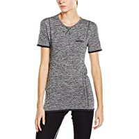 Craft Active Comfort RN Women's Short-Sleeved Shirt Base Layer