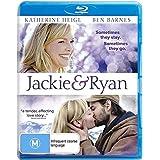 Love Me Like You Do - Aus Schicksal wird Liebe / Jackie & Ryan