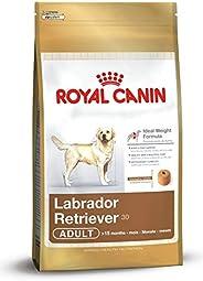 Royal Canin Breed Health Nutrition Labrador 12 KG