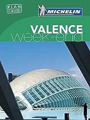 Valence (1Plan détachable)