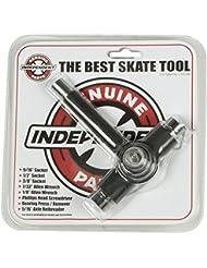 Independent Tool Best Skate Tool Noir