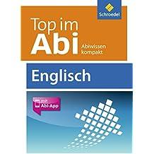 Top im Abi: Englisch