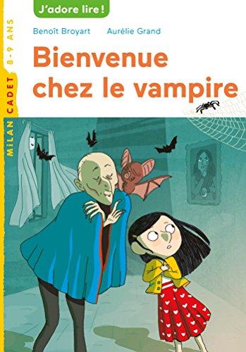 """<a href=""""/node/180425"""">Bienvenue chez le vampire</a>"""