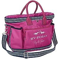 Suchergebnis auf Amazon.de für  hv polo tasche - HV Polo  Sport ... cdcee15d99075