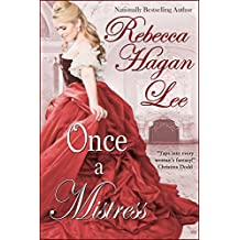 Once a Mistress (Mistresses of the Marquess Book 1) (English Edition)