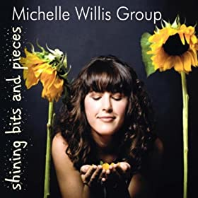 michelle willis im radio-today - Shop