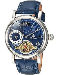 Reloj Burgmeister para Hombre BM226-133