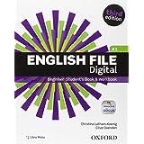 Ef. Beginner. Student book-Workbook-Oxford Online Skills Program. With key. Con espansione online. Per le Scuole superiori