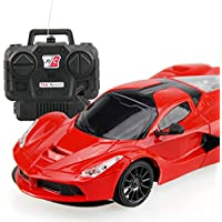 Amazemarket Random Kids Baby Toys Gravity Sensor Remote Radio Control Racing Car Model RC 4 Channels Full Function Car Lover Cool Boys Collection Home Decoration Gift (random) - Compare prices on radiocontrollers.eu