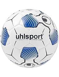 Uhlsport TRI CONCEPT 2.0 CLÁSICA COMP - blanco/marino/royal, 5