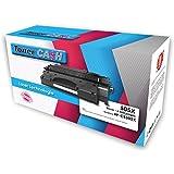 Toner Compatible HP CE505X laser pour HP Laserjet P2055D P2055DN P2055X