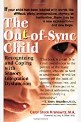 The out-of-Sync Child Paperback
