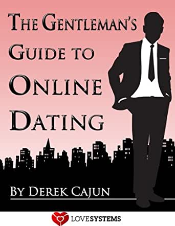 The Gentleman Guide To Online Dating Free Download