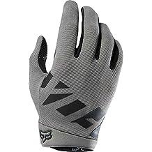 Fox Ranger Glove, Shadow, tamaño XXL