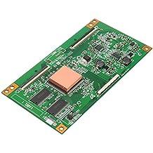 ILS - T-con Board LCD Controller M$35-D026047 V400H1-C03 Logic Module