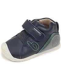 Biomecanics 171146, Zapatillas Para Bebés