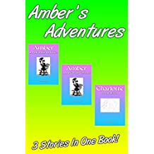 Amber's Adventures (Extended Edition)
