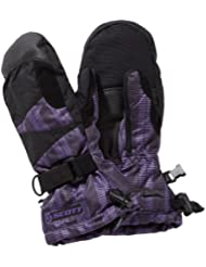 Scott  - Guantes de esquí infantil