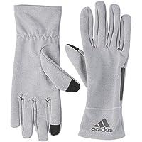 adidas Herren Climaheat Handschuhe