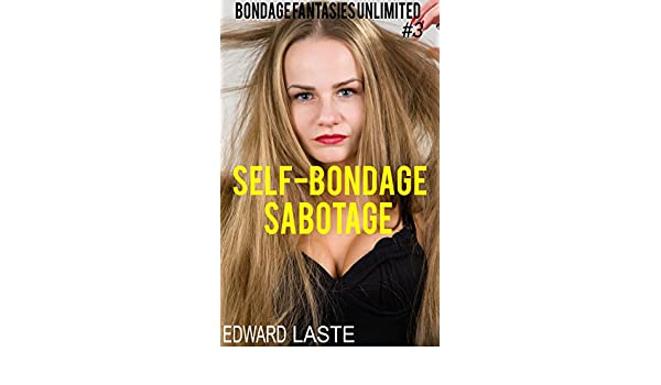 Places to engage in self bondage