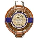 TIPILIANO | Filets d'anchois de la Méditerranée | 200 gr.