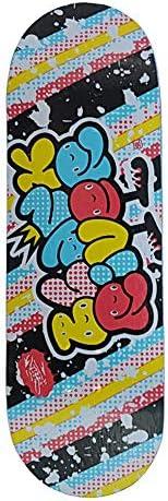 Berlin Berlin Berlin Wood Shin neroriver Fingerboard Dimensiones Wide Low Shape B00BG0DOAQ Parent | Ottima qualità  | Autentico  | Ufficiale  | Consegna ragionevole e consegna puntuale  | Garanzia di qualità e quantità  | Tecnologia moderna  14e1ab