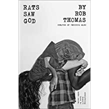Rats Saw God (English Edition)