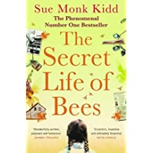 The Secret Life of Bees by Sue Monk Kidd (2003-03-03)