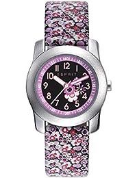 Esprit Mädchen-Armbanduhr ES906664006
